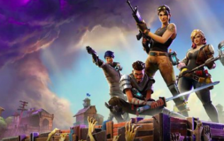 Parents are paying for their kids to have Fortnite tutors