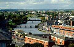 EPA identifies nine seriously polluted river bodies in Ireland