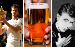The JOE Friday Pub Quiz: Week 99