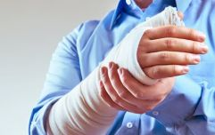 New research reveals most common injuries people sustain after drinking alcohol