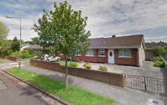 Investigation launched following discovery of body in Dublin housing estate
