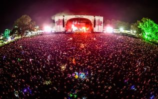 Electric Picnic are looking for you to design caravans for this year's festival