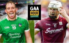 The GAA Hour is coming to Dublin for an All-Ireland Hurling Final special