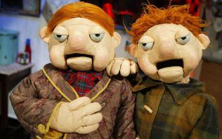 OFFICIAL: Podge and Rodge are returning with a new show and co-host