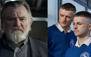 OFFICIAL: RTÉ will be showing Season 2 of Mr Mercedes and The Young Offenders