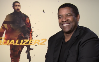 Denzel Washington talks about his potential future within the Marvel Cinematic Universe
