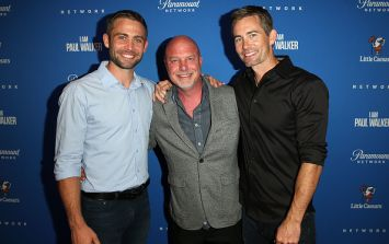 Paul Walker's character could return to the Fast and Furious franchise again