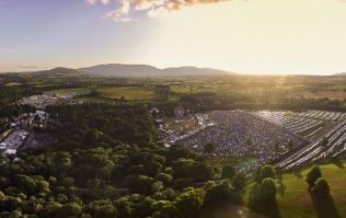 The surprise festival hit of the summer is coming back and tickets are now on sale