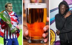 The JOE Friday Pub Quiz: Week 101