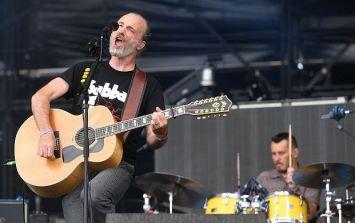 Travis announce second Dublin date due to demand