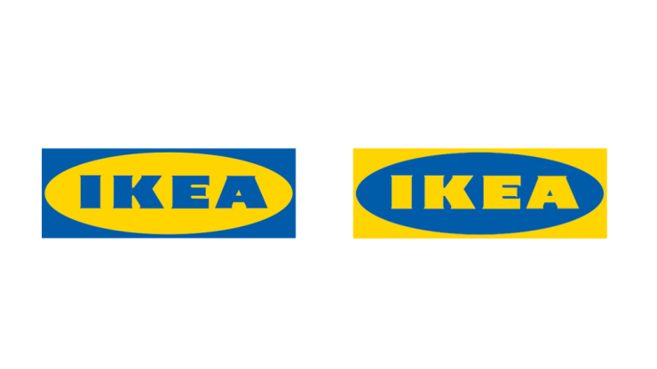 The hardest brand logo quiz you'll ever take