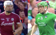 The Sunday Game's promo for the All-Ireland final will give you goosebumps
