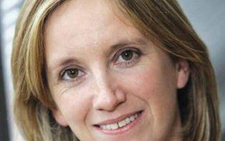Irish journalist Gemma O'Doherty announces intention to run for Presidency of Ireland