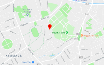 Man hospitalised following stabbing and car theft in Dublin