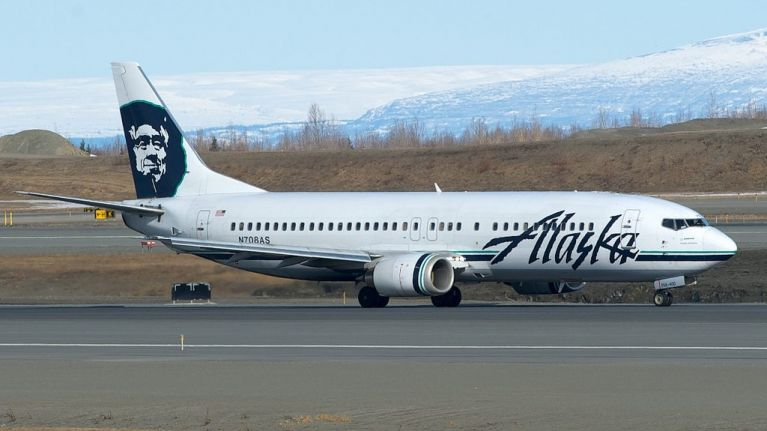 Airline employee crashes aircraft stolen from runway