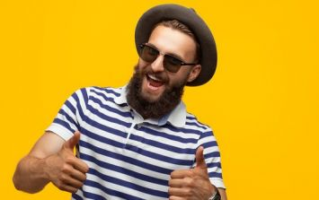 What your sunglasses say about you as a human being