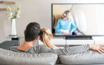 Virgin Media have added two new channels to their service