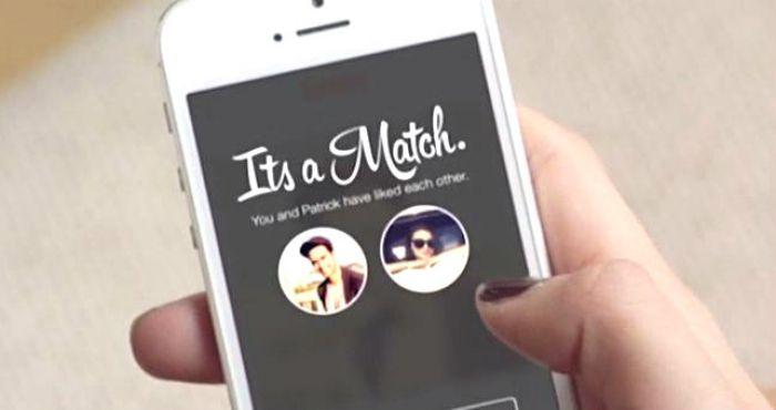 Plenty of Fish Dating on the App Store