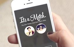 Tinder not working out? This new dating app is aimed - kurikku.co.uk