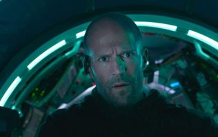The Meg could be the surprise hit of the summer after huge opening weekend