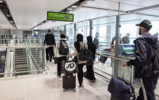 New facility means switching flights in Dublin Airport has become a lot easier