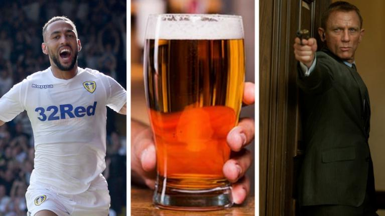 The JOE Friday Pub Quiz: Week 102