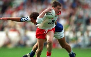 TG4's new documentary about the Tyrone All-Ireland dynasty is essential viewing for GAA fans