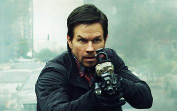 The Big Reviewski Film Club – WIN tickets to a special screening of new thriller Mile 22 starring Mark Wahlberg