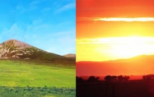 Two things you have to do the next time you're in Mayo
