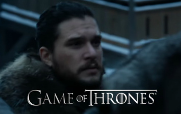 Game of Thrones Season 8 releases its very first teaser footage