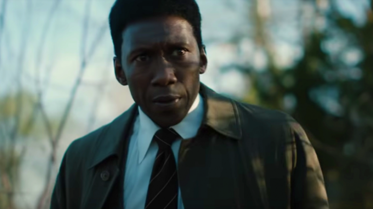 the first trailer for true detective season 3 has been released and