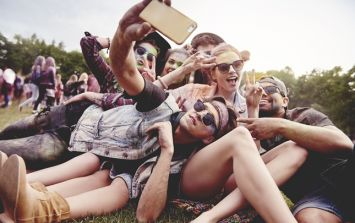 PERSONALITY TEST: What type of festival-goer are you?