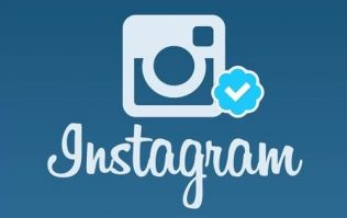 You can now apply for verification on Instagram
