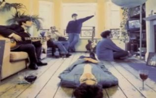 REWIND: As Definitely Maybe turns 24, JOE looks back at a definite classic
