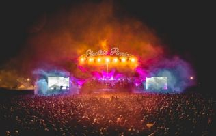 The stage times for Electric Picnic 2018 have been announced