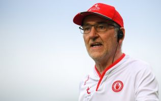 RTÉ and Tyrone will continue their bad blood ahead of the All-Ireland Football Final