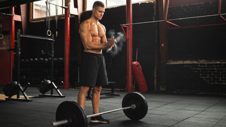 Picking the right workout plan for your body