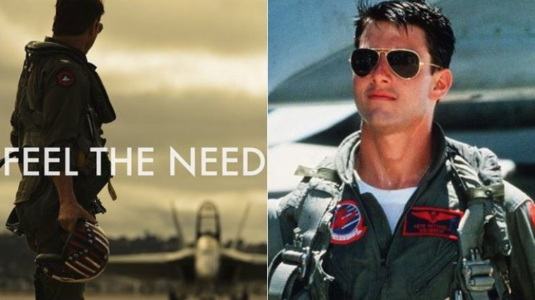 de09077295 There s bad news on the release date for Top Gun  Maverick
