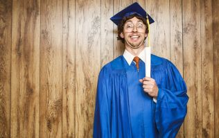 9 things no one tells you about starting college