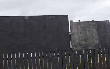 Complaints against Donegal nightclub's billboard upheld 'on the grounds of the exploitation or demeaning of women'