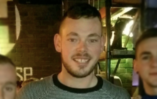Young Donegal man who fell from Sydney bridge wakes from coma on 21st birthday
