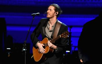 Limited number of tickets released for intimate Hozier gigs next week