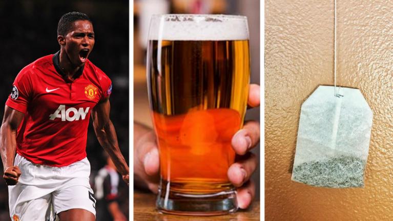 The JOE Friday Pub Quiz: Week 103