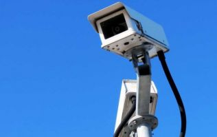 CCTV cameras installed in Mayo to curb rise of dangerous boy racers