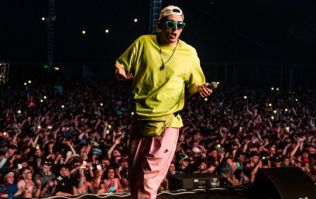 Electric Picnic 2018: Kendrick connects, but Versatile steal the crown