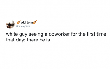 These are the 30 funniest tweets you might've missed in August