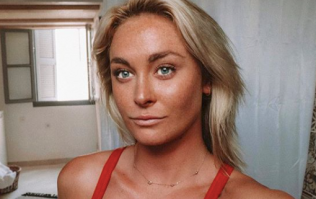 Instagram influencer and model Sinead McNamara found dead on billionaire's yacht