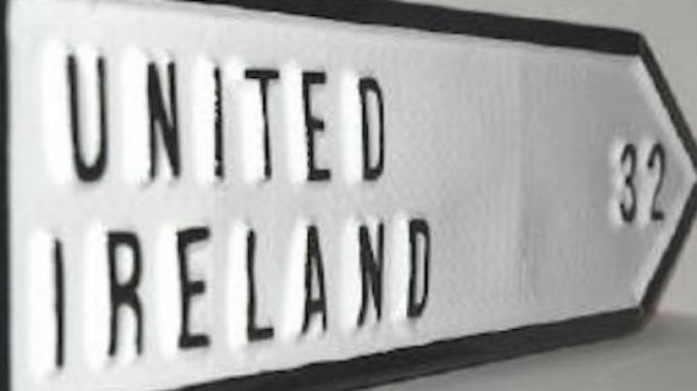 Image result for United Ireland