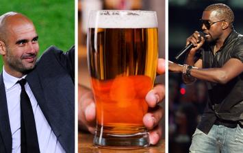 The JOE Friday Pub Quiz: Week 106