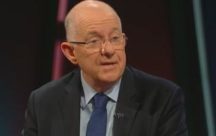 COMMENT: Charlie Flanagan's support for banning photographs of Gardaí is unforgivable